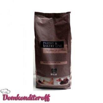 Алкализованный какао порошок IRCA Cacao 22/24 200 гр