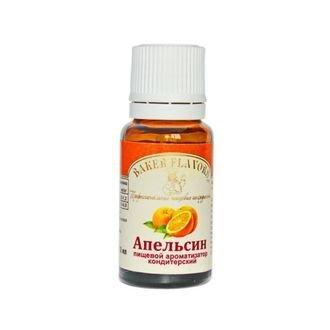 Ароматизатор пищевой Апельсин