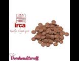 Шоколад  молочный IRCA . 200 гр.