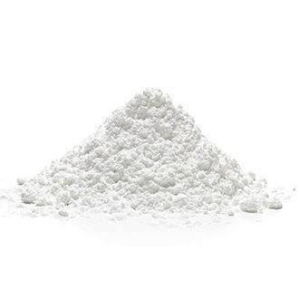 Глюкоза кристаллическая (декстроза) - 200 гр.