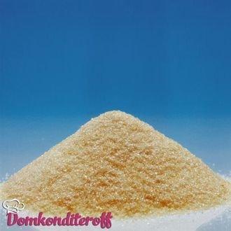 Желатин  пищевой быстрорастворимый  - 100 гр.