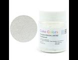 Кандурин Cake Colors 10 гр. жемчуг