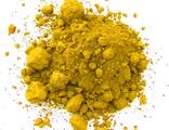 Краситель Roha idacol Водорастворимый  Желтый (Тартразин) 10 гр.