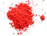 Краситель сухой Жирорастворимый Аллюра красный - 10 гр.