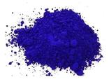 Краситель Roha idacol Жирорастворимый  Синий блестящий (лак) -  10 гр.