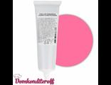 Краситель пищевой розовый  Топ-продукт 100 гр