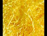 Наполнитель бумажный 50 гр. желтый