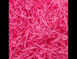 Наполнитель бумажный 50 гр. розовый