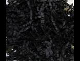 Наполнитель бумажный 50 гр. черный