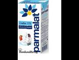 Сливки Parmalat 35% 1 литр
