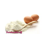 Сухой яичный белок (альбумин) 50 гр