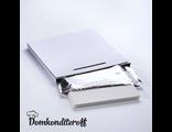 Съедобная сахарная бумага A4 25л. KopyForm Decor Paper Plus