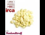Шоколад IRCA белый  32-34%. 500 гр.