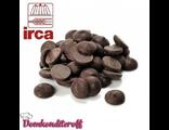 Шоколад темный  48%, IRCA  200 гр.