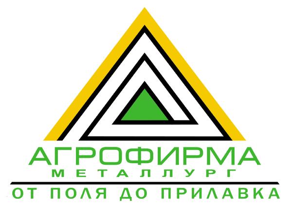 «Мясново.рф» - производитель молочных, мясных и колбасных изделий: