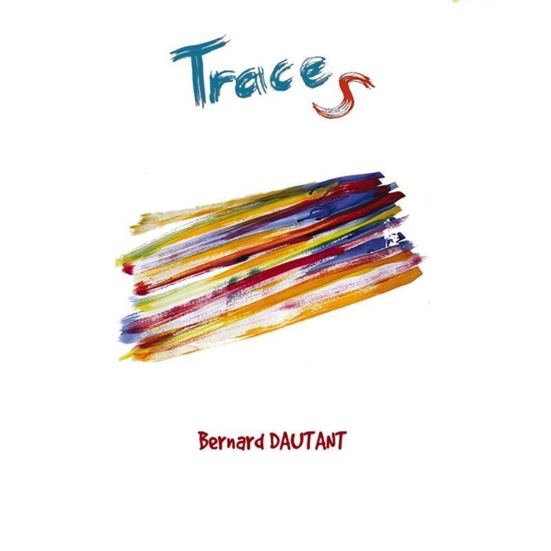 TRACE S-Double album