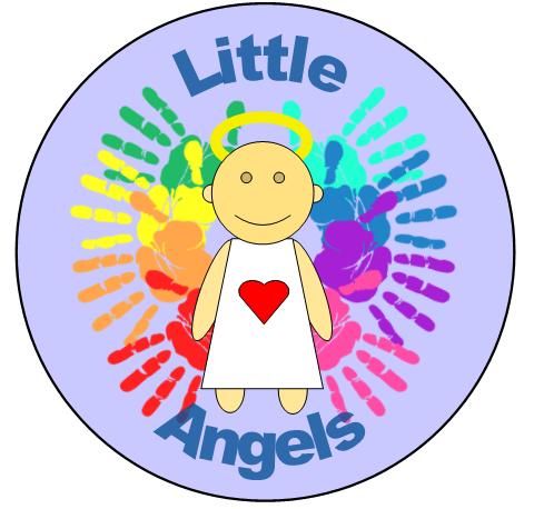 Little Angels Voucher