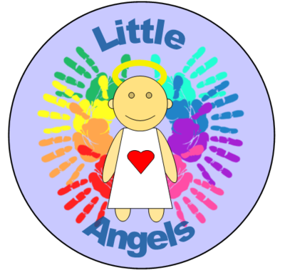 Little Angels Voucher