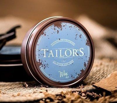 TAILOR'S WAX Воск для укладки всех типов волос 100 мл
