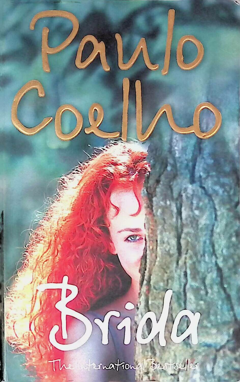 Brida; Paulo Coelho