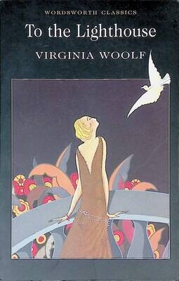 To the Lighthouse; Virginia Woolf