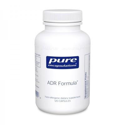 ADR Formula®