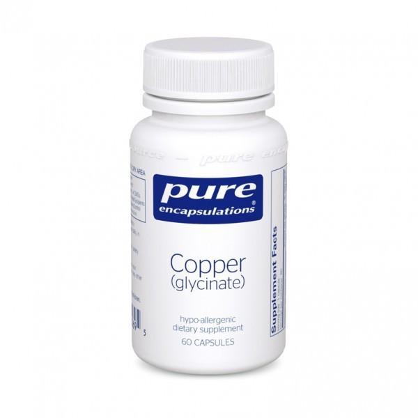 Copper (glycinate)