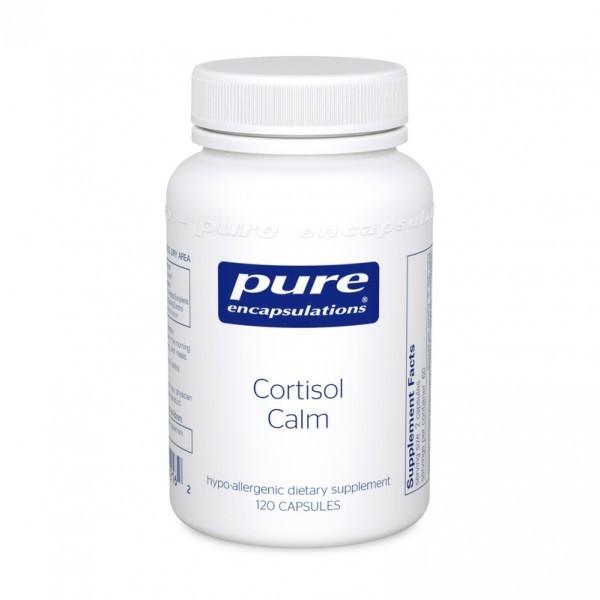 Cortisol Calm‡
