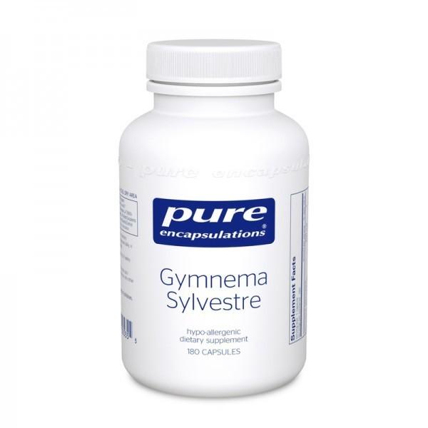 Gymnema Sylvestre 180's