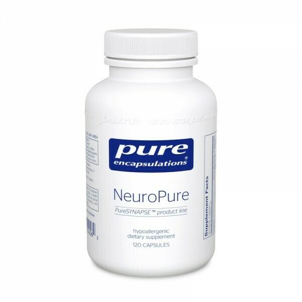 NeuroPure