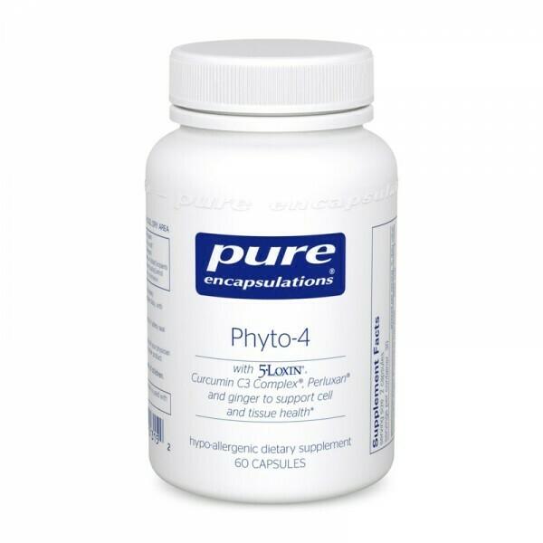 Phyto-4