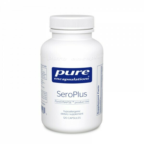 SeroPlus