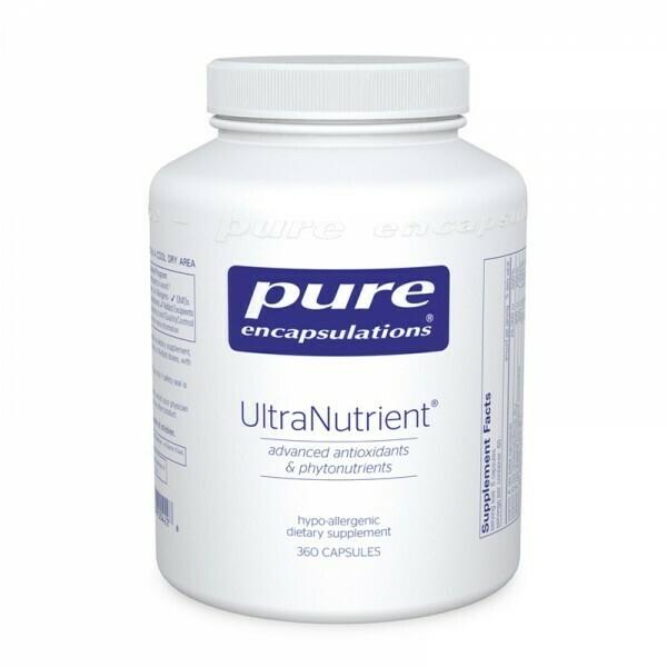 UltraNutrient®