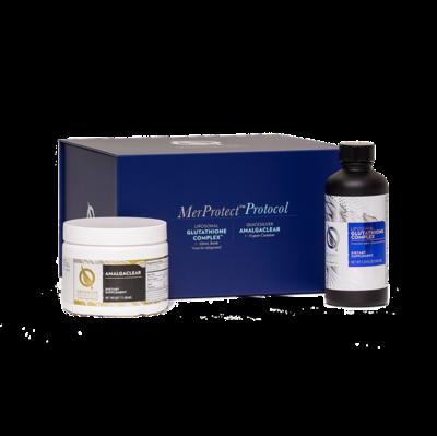 MerProtect® Protocol
