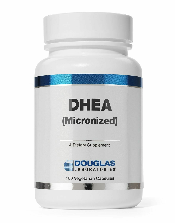 DHEA (50 mg.)