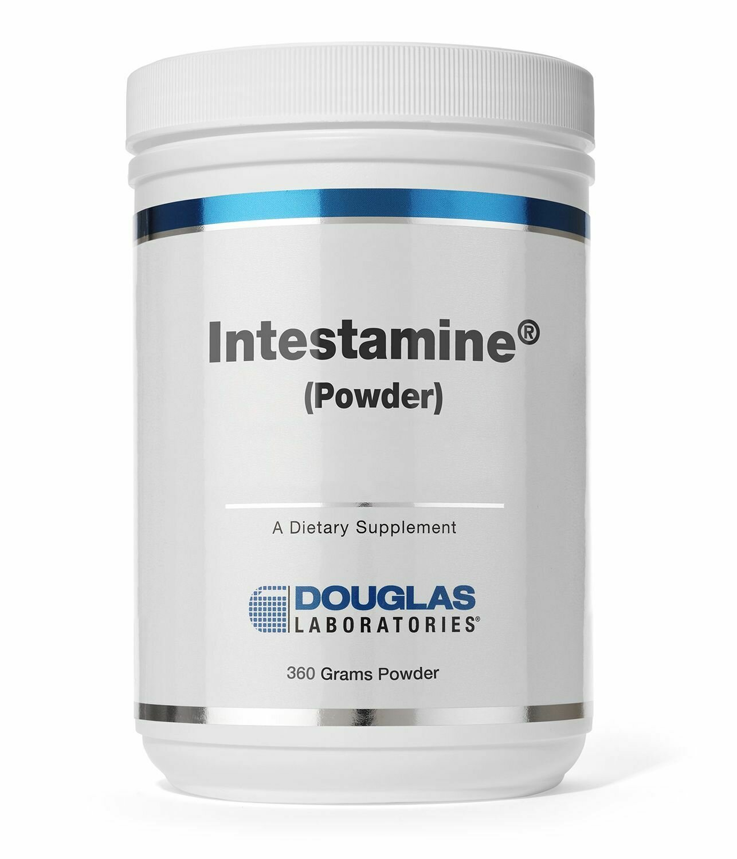 Intestamine ® (Powder)