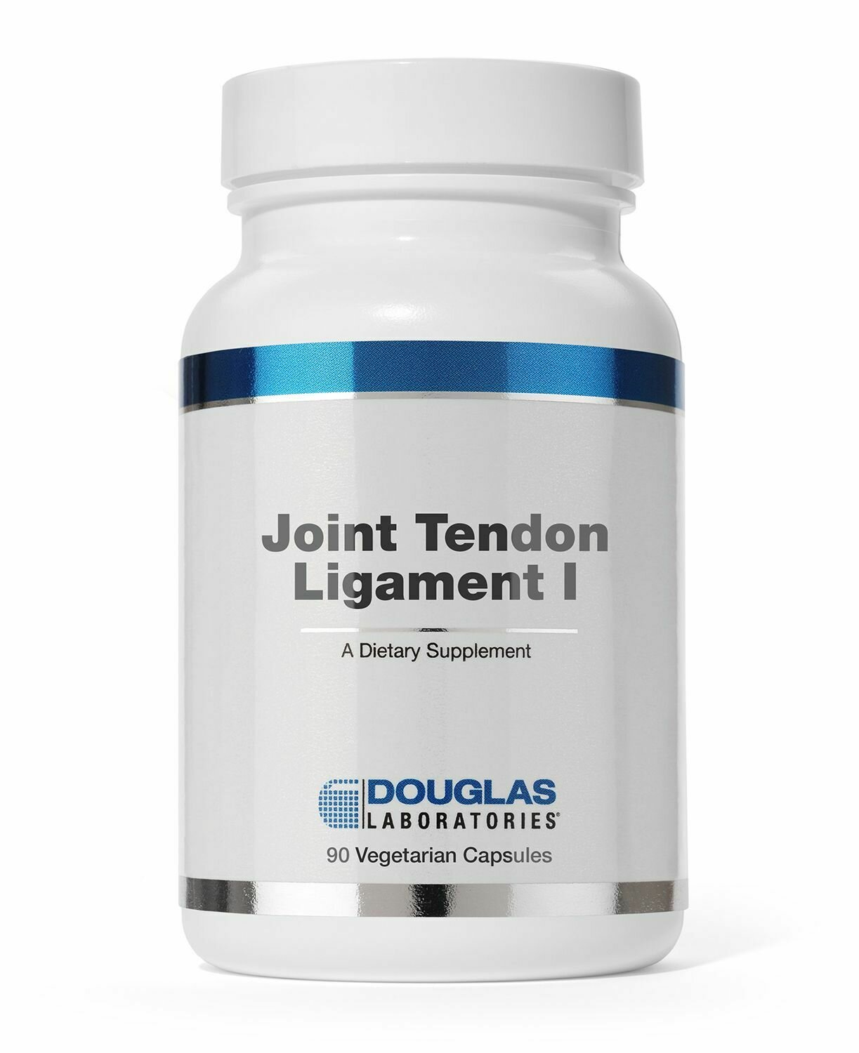 Joint, Tendon, Ligament I