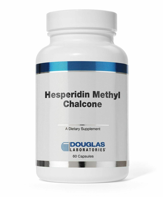 Hesperidin Methyl Chalcone