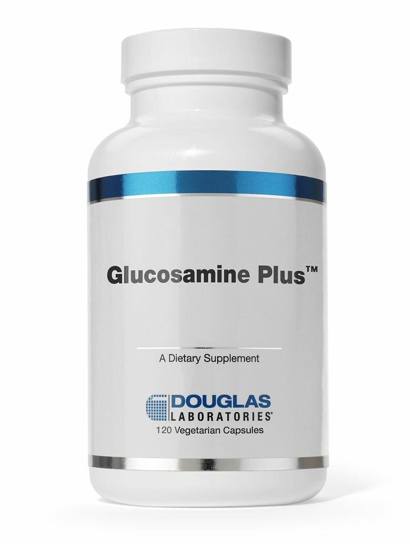 Glucosamine Plus ™