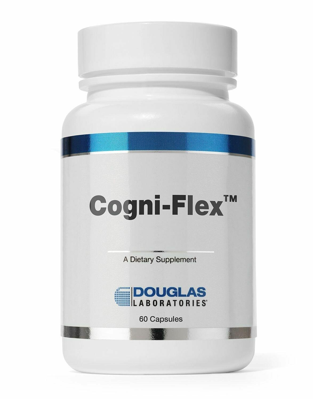Cogni-flex ™