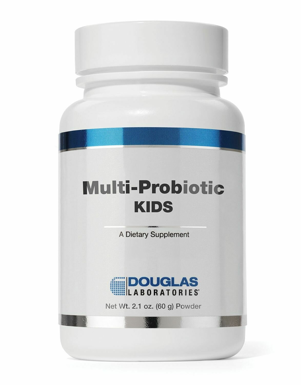 Multi-Probiotic ® Kids