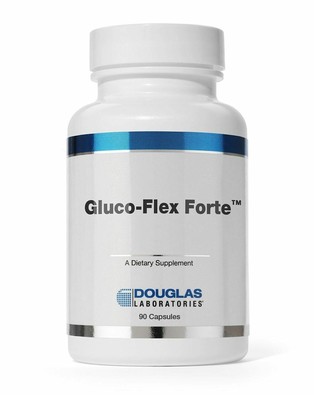 Gluco-Flex Forte ™