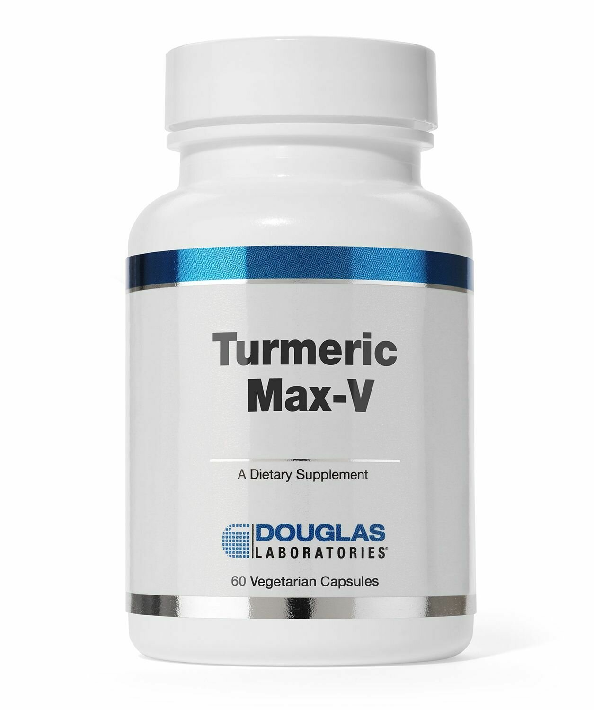 Turmeric Max-V
