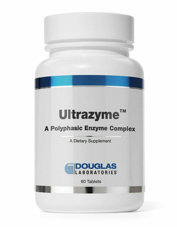 Ultrazyme ™