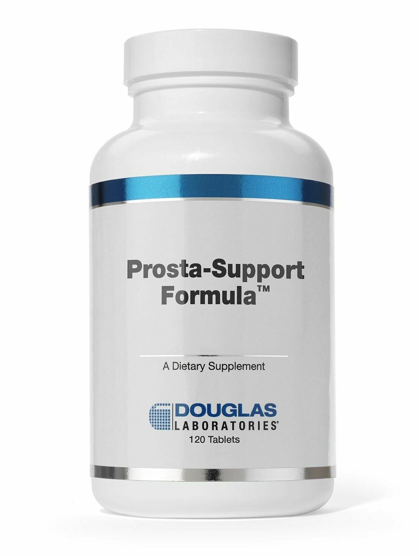 Prosta-Support Formula ™