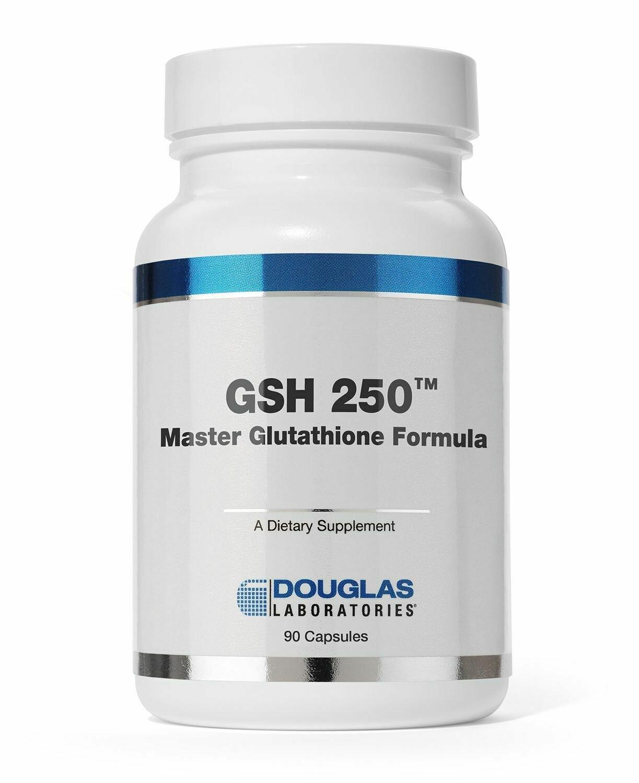 GSH 250 ™
