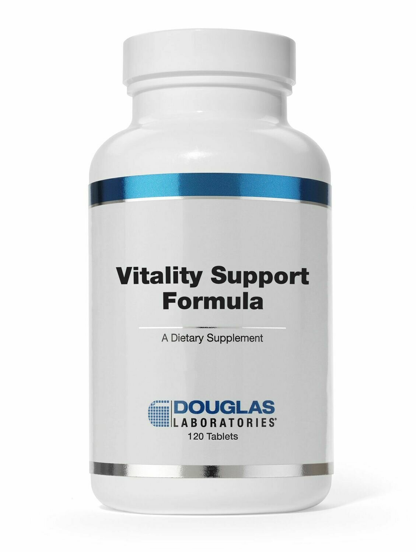 Vitality Support Formula ™