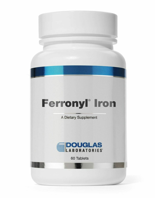 Ferronyl® Iron