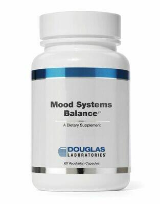 Mood Systems Balance‡™