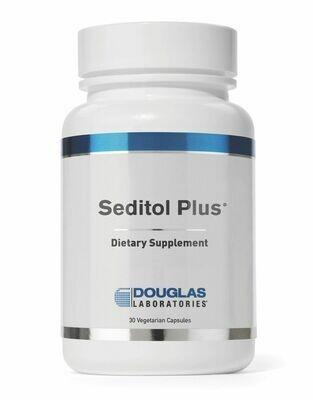 Seditol® Plus